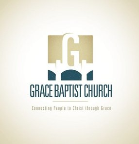 Grace Baptist Church in Windsor,CT 06095