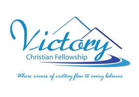 Victory Christian Fellowship in Greeley,CO 80634