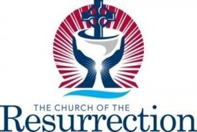 Church of the Resurrection in Surfside Beach,SC 29575