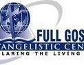 Full Gospel Evangelistic Center