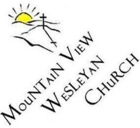 Mountain View Wesleyan Church in Colorado Springs,CO 80917
