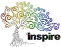 Inspire in Kenner,LA 70062