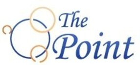 The Point in Westminster,CO 80035