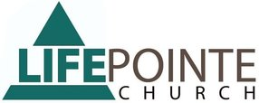 LifePointe Church of Wildwood in Wildwood,MO 63038