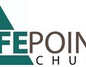 LifePointe Church of Wildwood