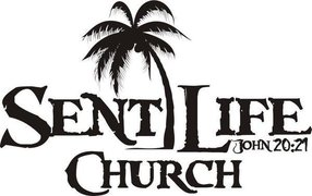 Sent Life Church