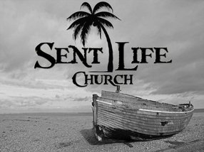 Sent Life Church in Port Saint Lucie,FL 34953