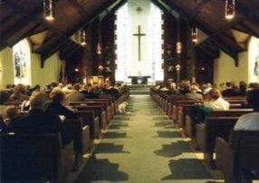 Immanuel  in Glenview,IL 60025