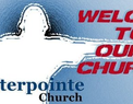 CenterPointe in Howell,MI 48843
