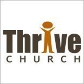 Thrive Community Church in Jackson,TN 38301