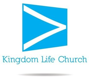 Kingdom Life Church