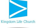 Kingdom Life Church in Tarpon Springs,FL 34689