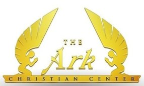The Ark Christian Center in Kaneohe,HI 96744