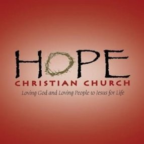 Hope Christian Church in Columbia,IL 62236