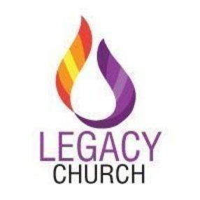 Legacy Church in Kailua-Kona,HI 96740
