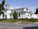 Bethlehem Lutheran Church in Fairport,NY 14450