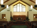 Bible Methodist Church in Tarrant,AL 35217