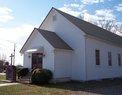 Bonbrook Baptist Church