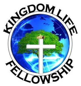 Kingdom Life Fellowship in Grand Terrace,CA 92313