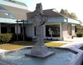 St. Anne's in Crystal River,FL 34429