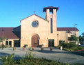 St Frances X Cabrini Parish in Yucaipa,CA 92399