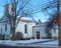 River's Edge United Methodist Church in Portville,NY 14770