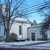 River's Edge United Methodist Church