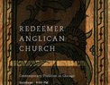 Redeemer Anglican Church in Chicago,IL 60610