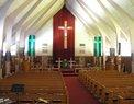 Holy Spirit Episcopal Church in West Palm Beach,FL 33406