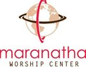 Maranatha Worship Center in Wichita,KS 67207