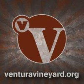 Ventura Vineyard Christian Church in Ventura,CA 93003
