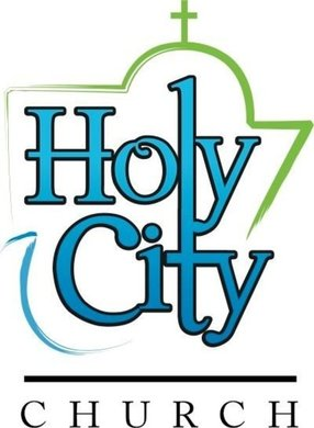 Holy City Church  in Hollywood,FL 33024