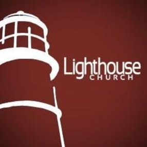 Lighthouse in Newbury Park,CA 91320