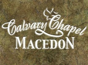 Calvary Chapel Macedon in Macedon,NY 14502