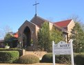 St. Mary the Virgin Mother in Hartsville ,SC 29550