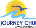The Journey Church in Boca Raton,FL 33431