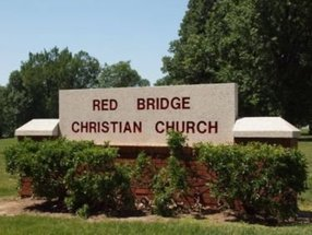 Red Bridge Christian Church in Kansas City,MO 64114