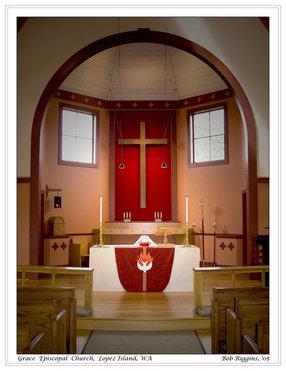 Grace Episcopal