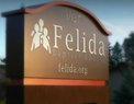 Felida Baptist Church in Vancouver,WA 98685