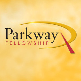 Parkway Fellowship of Katy