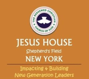 The Redeemed Christian Church of God - Jesus House NY