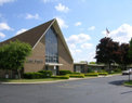 St David's Episcopal Church in Southfield,MI 48076