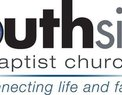 Southside Baptist Church in Huntsville,AL 35801