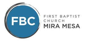 First Baptist Church of Mira Mesa