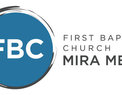 First Baptist Church of Mira Mesa in San Diego,CA 92126