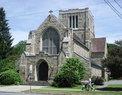St Andrew's  Church in Albany,NY 12203