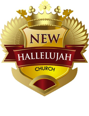 New Hallelujah Church in Ft Worth,TX 76244