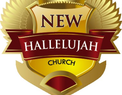 New Hallelujah Church