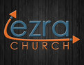 Ezra Church: East in Madison,WI 53718