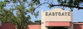 Ezra Church: East